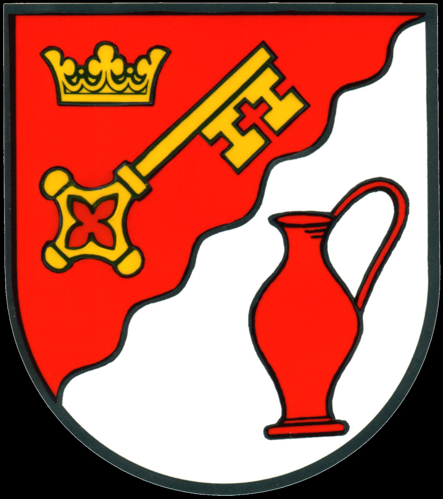 Gemeinde Tawern